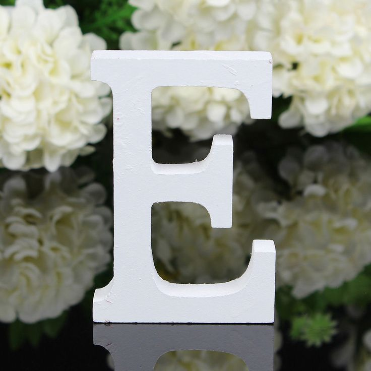 25 best ideas about wood letters name on pinterest for S letter decoration