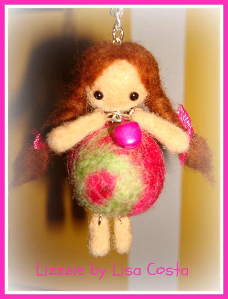 Caciottina rosa-verde
