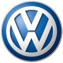 Volkswagen New Polo  1.4 TDI 90 PS BMTTechnical specifications, Fuel economy (consumption) of cars