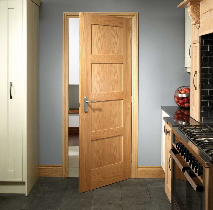 Perfect 30 X 80 Interior Door Rough Opening Should Be At Least 2 Inch Wider Than The Idea