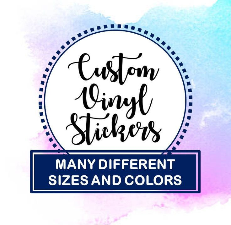 Excited to share the latest addition to my #etsy shop: Custom Vinyl Stickers, Custom Room Decal, Custom Car Decal, Custom Vinyl Wall Decal, Custom Wall Quotes http://etsy.me/2F6cgZc #papergoods #tag #customsticker #vinylwalldecal #viynalsticker #customvinylsticker #mon