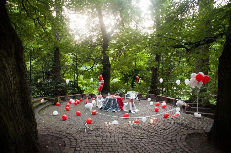 romantic date #романтичне побачення сюрприз-привітання http://emocijivpodarunok.blogspot.com/