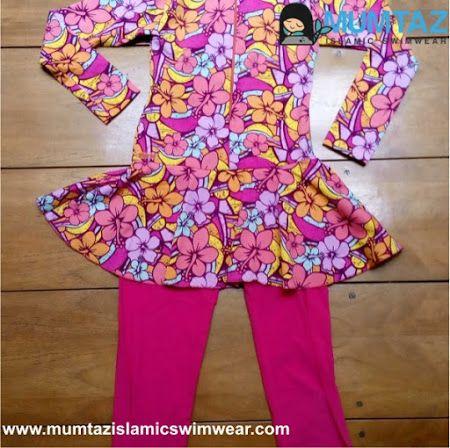 Jual Baju Renang Muslimah, Jual Baju Renang Muslimah Anak, Jual Baju Renang Muslim Anak, Jual Baju Renang Muslim Anak Karakter, Harga Baju Renang Muslimah Anak, Pakaian Renang Muslim Anak, Baju Renang Muslimah Anak, Baju Renang Muslim Anak Murah, Baju Renang Muslim Anak  Bahan Baju Lycra (bahan tsb saat elastis,tdk tipis dan dingin, sehingga nyaman dipakai saat berolah raga air); Warna Baju : Pink Motif Bunga Bunga; Ukuran Baju : Size M-XL;  PIN BB : 5D940C16 WA : 085 735 555 759