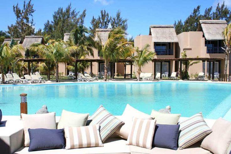 Veranda Pointe Aux Biches Holidays in Mauritius - Best Hotels In Mauritius