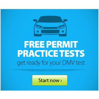 """In partnership with Driving-Tests.org, the James V. Brown Library, now offers free online Pennsylvania Driver Permit practice tests  by selecting """"Online Resources."""""""