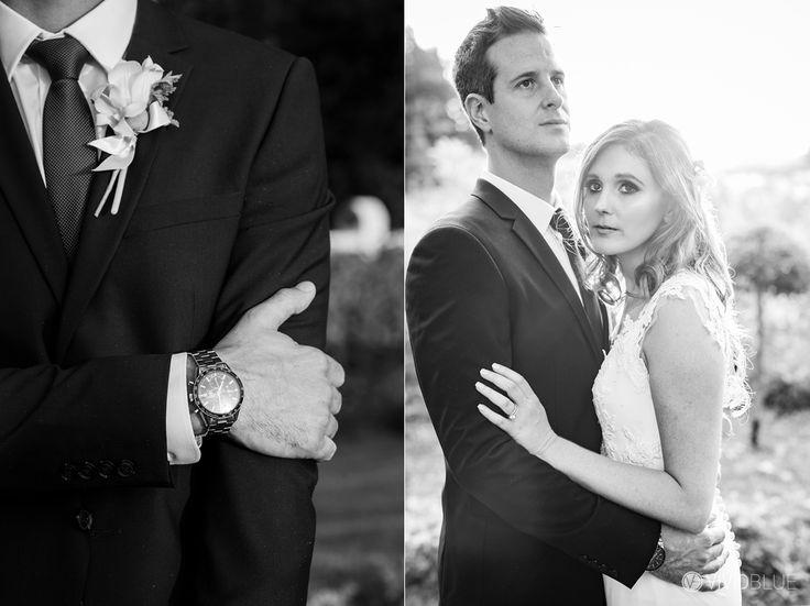 Hagen & Simone Wedding 2015 Molenvliet Photo's by VIVID BLUE