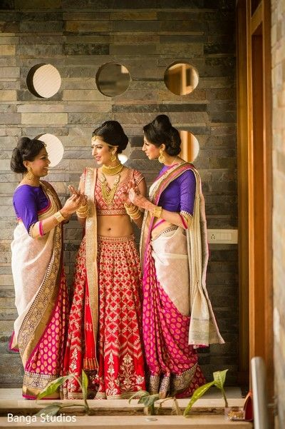 974 besten Indische Hochzeit Bilder auf Pinterest | Indische ...