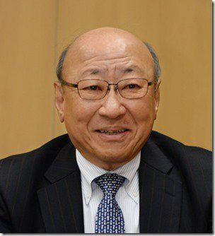 Nintendo CEO Tatsumi Kimishima Says He Wants Nintendo Switch To Sell More Than 20M Units In FY2018