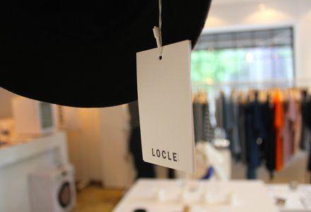 "Shopping in Seoul ""LOW MARKET"""