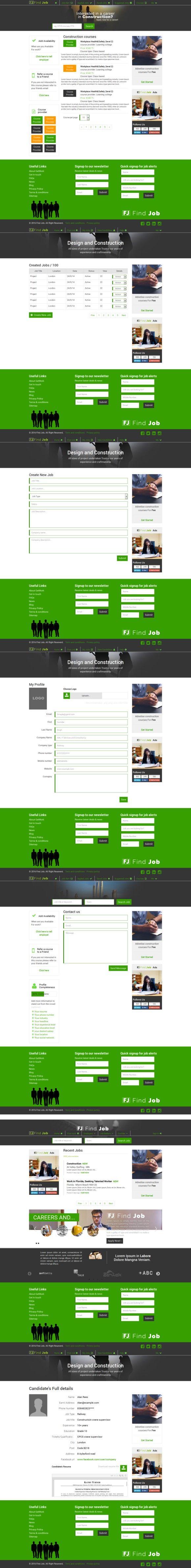 The mentor network employee portal - Best 25 Job Portal Ideas On Pinterest Government Portal Job Employment And Get A Job Online