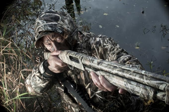 The Five Guns You Need for North American Wingshooting and Bird Hunting