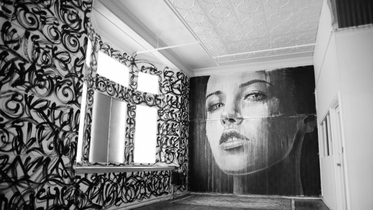 Rone Collection – Roneweb