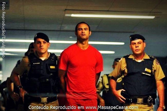 Criminoso dando aula a crianças inocentes; Justiça faz de Bruno um professor: ift.tt/2vwTgkM