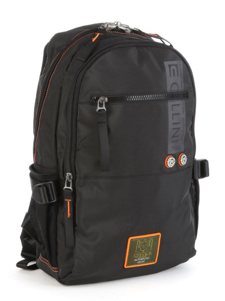 Medium Backpack - Luggage