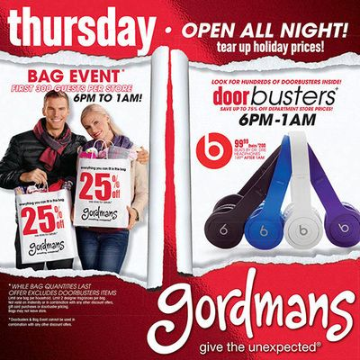 https://blackfriday.com/articles/1082-gordmans-black-friday-2014-ad-break