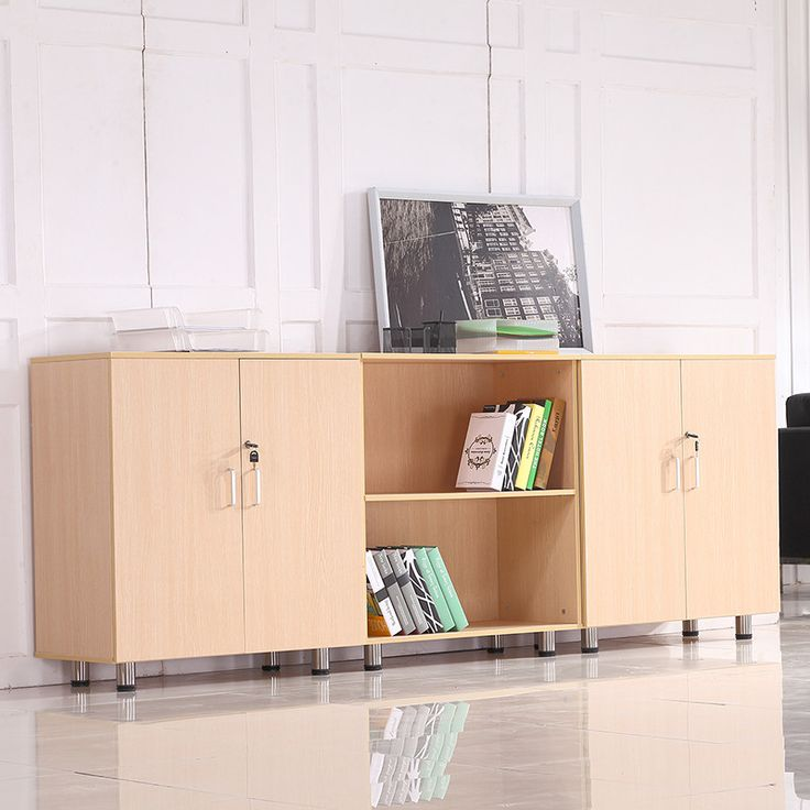top grade wholesale commercial storage cabinets melamine combination lock filing cabinet