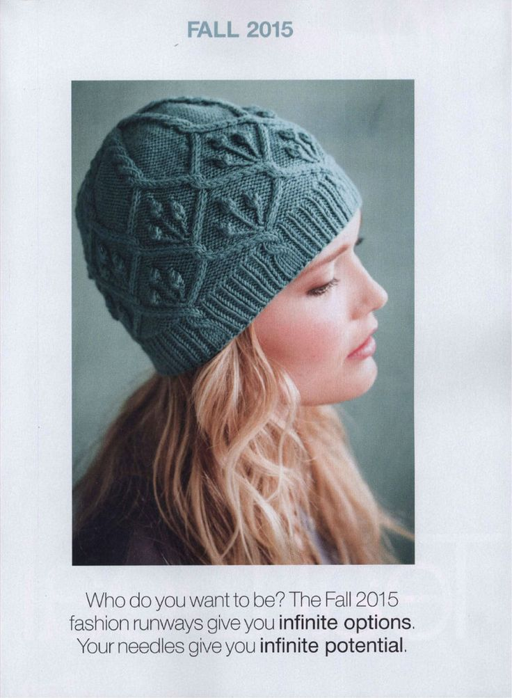 84 best Vogue Knitting images on Pinterest | DIY, Books and Knit ...