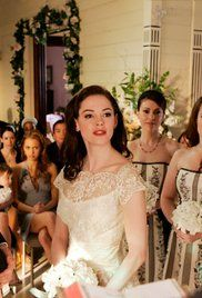 Charmed Season 8 Episode 16 Engaged And Confused. Xar and his demonic challengers team play a dangerous game against the triad, trying to lure them to self-exposure against the charmed ones. Billie rightly suspects they are after her ...
