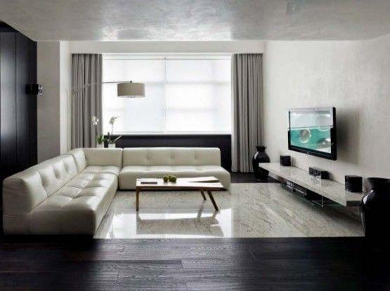 Japanese Inspired Living Room 18 best meditation room images on pinterest | living room ideas