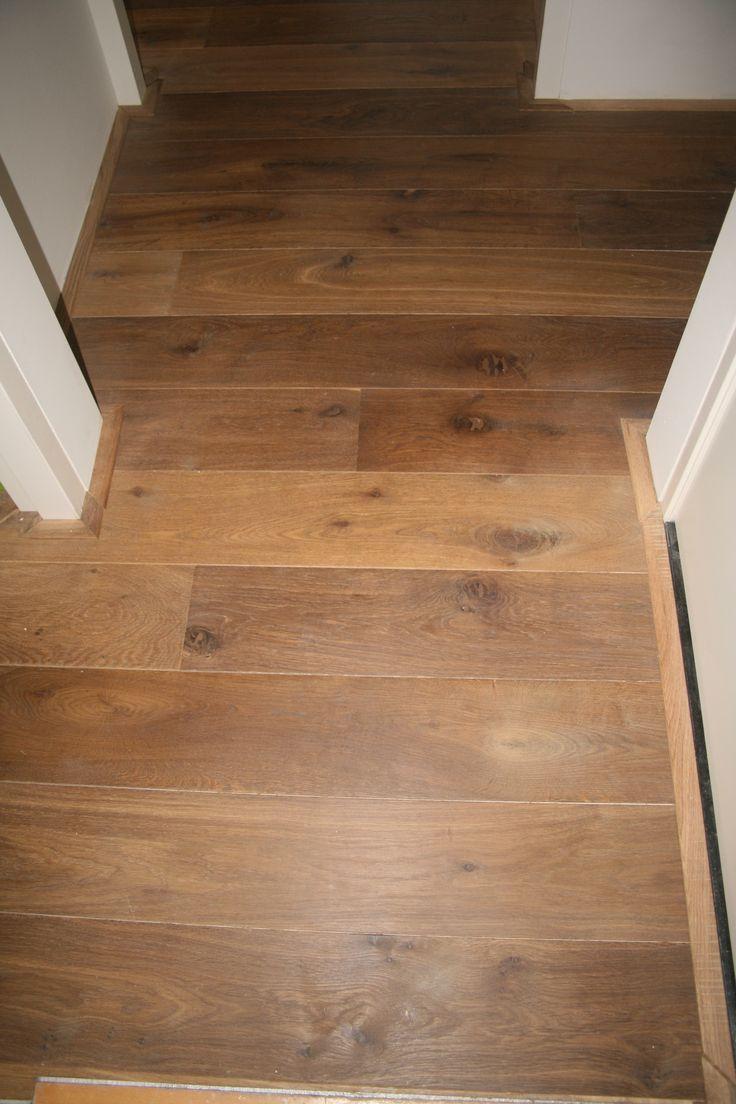 best 25 pvc planken ideas on pinterest kleiner treppenaufgang