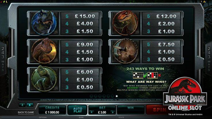 777 slots online free