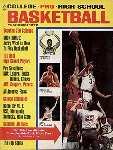 How To Play Basketball Book. verzija sola servicio peleador points Sign Find aprobo