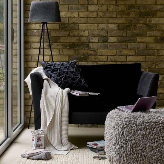 Wohnzimmer Ideen Dunkle Mobel room no 2 Die 25 Besten Ideen Zu Dunkle Mbel Auf Pinterest Dunkle Mbel Schlafzimmer Blaue Schlafzimmerfarben Und Braunes Schlafzimmerdekor