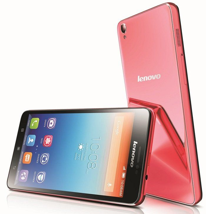 Two Lenovo smartphones K50 and A7600 running Android Lollipop appears at TENNA - http://www.doi-toshin.com/two-lenovo-smartphones-k50-a7600-running-android-lollipop-appears-tenna/