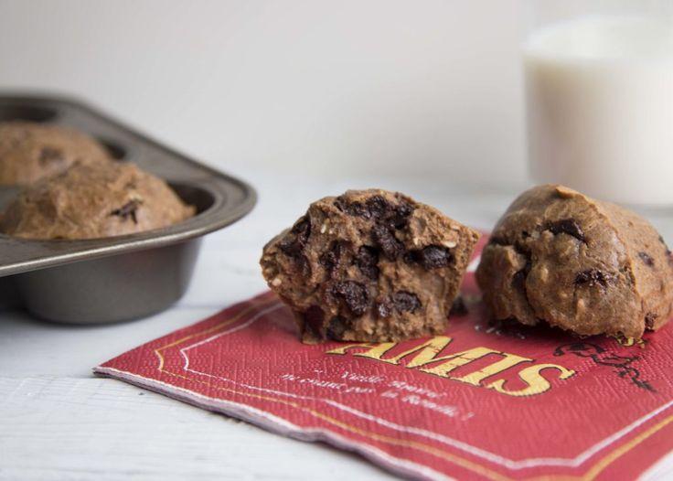 Bien connu Les 25 meilleures idées de la catégorie Biscuits de protéine en  PU26