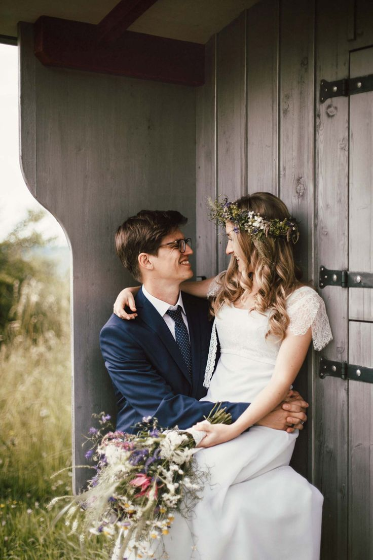 9 best Hochzeiten images on Pinterest | Calligraphy, Hand lettering ...