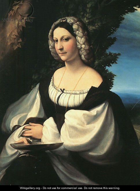 The ~ Artworks Of Antonio Allegri Da Correggio And Containing The Word  Antonio Allegri Da Correggio, High Renaissance, Men