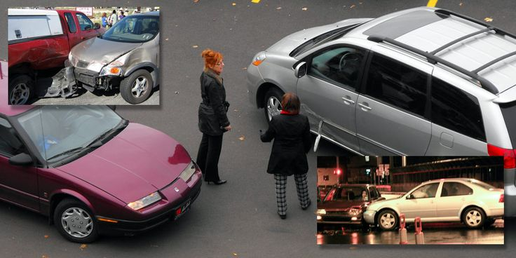 What is No-Fault Auto Insurance? https://www.everquote.com/blog/questions/what-is-no-fault-insurance/