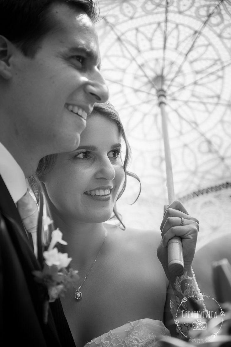 Nouvelle photo de mariage  CreativeView News - Plus de photos sur http://ift.tt/2BJWeGt