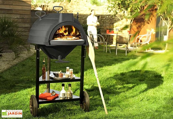 les 25 meilleures id es de la cat gorie barbecue invicta sur pinterest barbecue a poser. Black Bedroom Furniture Sets. Home Design Ideas