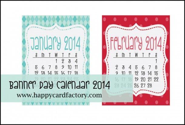 Art Explosion Calendar Maker Deluxe : Best card factory ideas on pinterest large