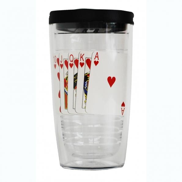 The Plastic Chair Cover Company new collection of stylish and versatile Tervis tumblers | Somerset Life