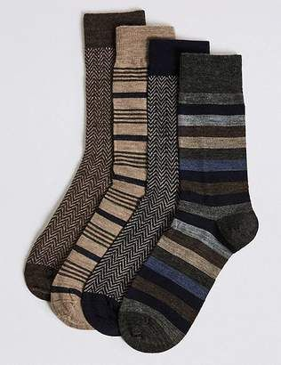 e5bf16a6e7899f Find men's socks at ShopStyle. Shop the latest collection of men's socks  from the most popular stores - all in one place.