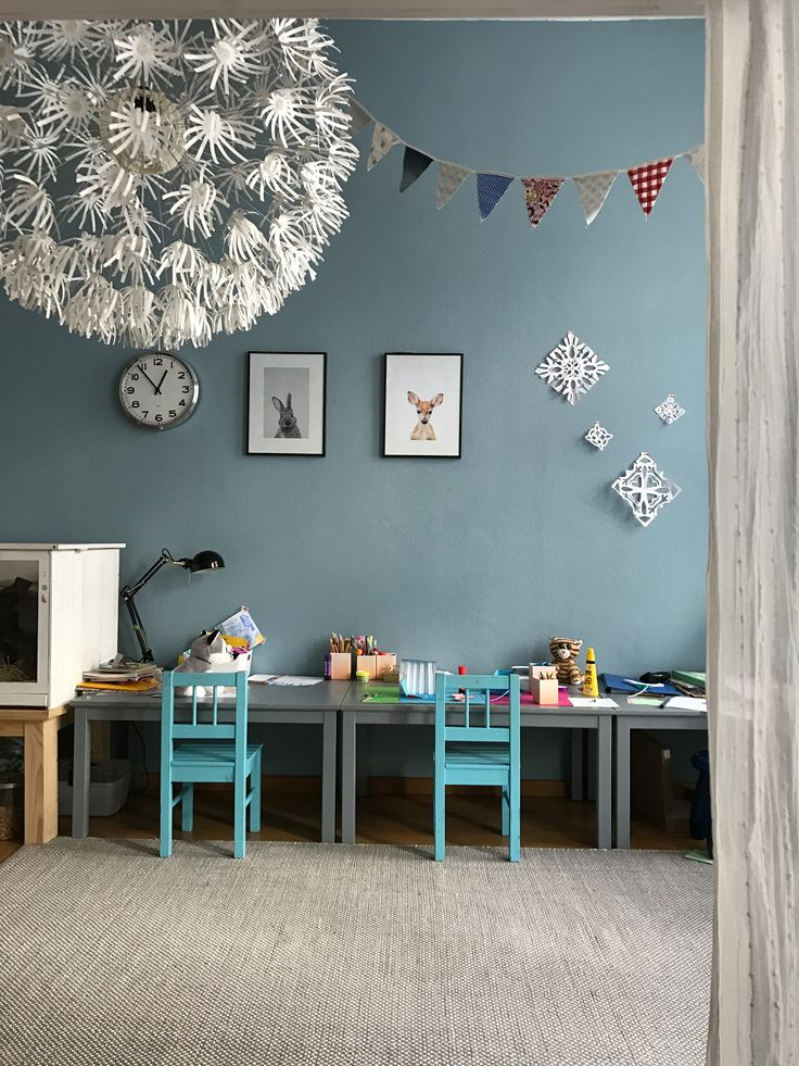 die besten 25 geteilte schlafzimmer ideen auf pinterest mehrbettzimmerm dchen betten f r. Black Bedroom Furniture Sets. Home Design Ideas