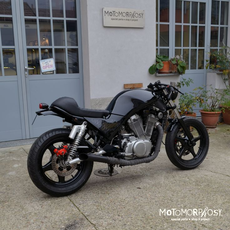 11 best Cars - Motorcycle powered images on Pinterest