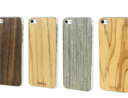 Home - Lastucase | Finest wooden covers