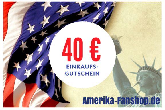 Gewinnspiel – Amerika-Fanshop.de