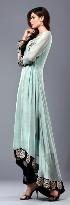 formal dress for women by The A Collection