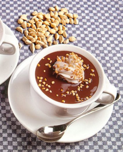 Moka-al-cioccolato-con-caffe-e-cardamomo