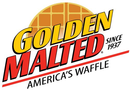 Since 1937, the best hotels and restaurants across the world have been serving Carbon's Golden Malted Waffles and Pancakes. Now you can enjoy these hot, fluffy waffles and pancakes in the comfort of your own home!