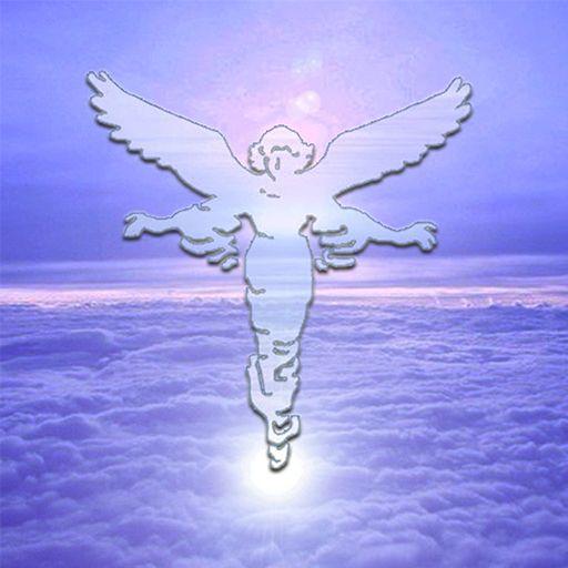 Un Mensaje de los angeles para cada momento  del Libro Luz de Angeles escrito por  Cristina del Solar. Para pedir la guia, la ayuda y el consuelo de los Angeles en cada situacion que lo necesitemos.  Busca su ayuda, ellos estan alli  ¡Que lo disfrutes! #luz de angeles #luz #angeles #aconsejar #mensajes #aliento #recomendaciones #inspiracion #motivacion #esperanza #guia #angel #cristina #libro #luz interior