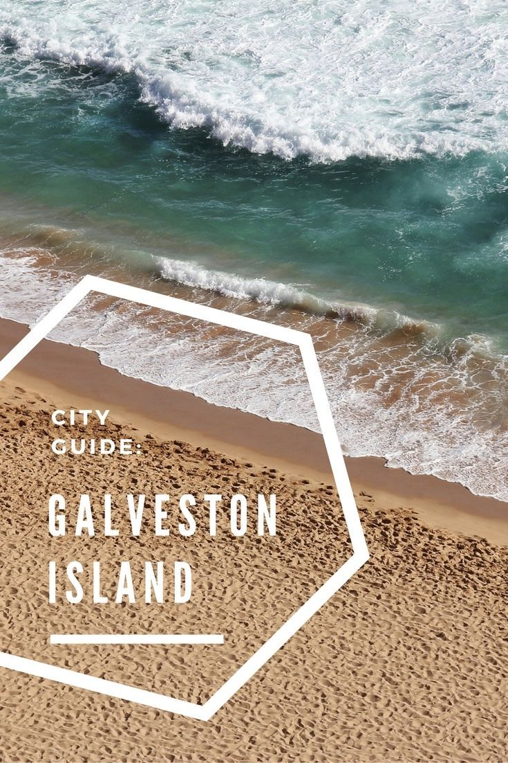 Wanderlust Wednesday: A Southern Escape To Galveston, Texas http://amoderngirlstravels.com/2016/08/24/wanderlust-wednesday-a-southern-escape-to-galveston-texas/?utm_campaign=coschedule&utm_source=pinterest&utm_medium=A%20Modern%20Girl%27s%20Travels%20%7C%20TRAVEL%20and%20LIFESTYLE%20BLOG&utm_content=Wanderlust%20Wednesday%3A%20A%20Southern%20Escape%20To%20Galveston%2C%20Texas