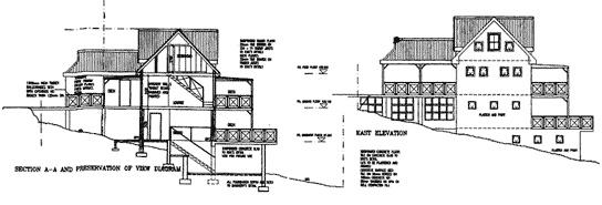 Ronald Rosenberg - architecture, interior, environment and design