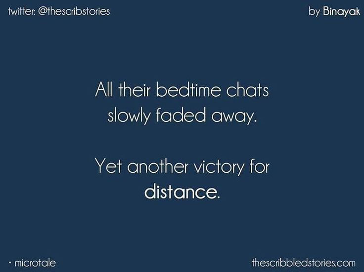 Quotes About Short Stories: Best 25+ Heartbeat Quotes Ideas On Pinterest
