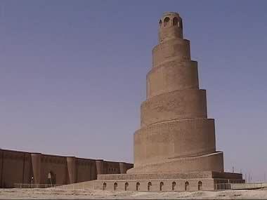 Ancient Mesopotamian Architecture 107 best egypt and mesopotamia architecture images on pinterest