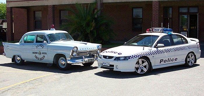 South Australia Police  Law Enforcement Today www.lawenforcementtoday.com